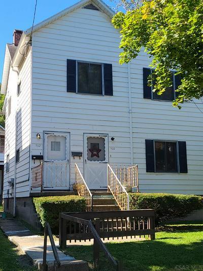 510 FERNDALE AVE, Johnstown, PA 15905 - Photo 1