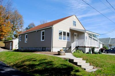 523 HUGH ST, WINDBER, PA 15963 - Photo 2