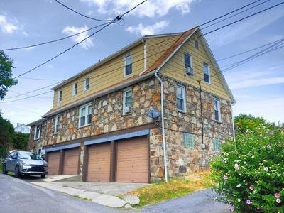 150/152 GARFIELD, Johnstown, PA 15906 - Photo 1