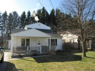 621 W GARRETT ST, Somerset, PA 15501 - Photo 1