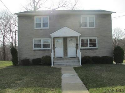 927 EAST AVE, Johnstown, PA 15905 - Photo 1