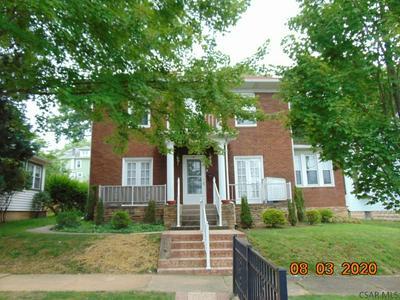 156 BLAIR ST, Johnstown, PA 15905 - Photo 2