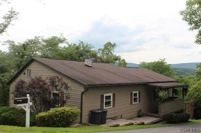 130 LEHIGH ST, Johnstown, PA 15905 - Photo 1