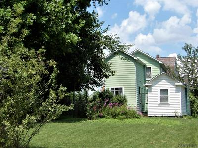 210 ROSE ALY, Johnstown, PA 15906 - Photo 2