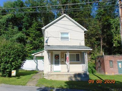 1300 ROXBURY AVE, Johnstown, PA 15905 - Photo 2