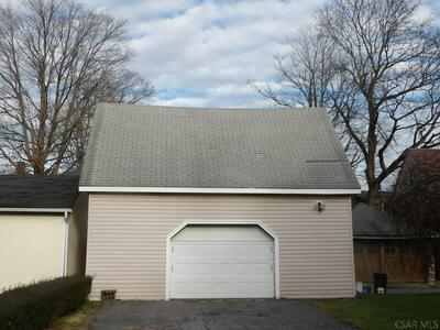 67 AKERS ST, Johnstown, PA 15905 - Photo 2