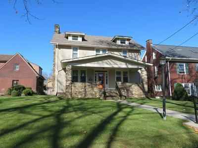 412 WAYNE ST, Johnstown, PA 15905 - Photo 2