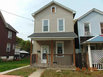 745 HIGHLAND AVE, Johnstown, PA 15902 - Photo 2