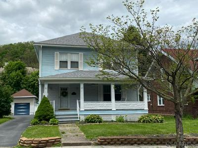 1062 MCKINLEY AVE, Johnstown, PA 15905 - Photo 1