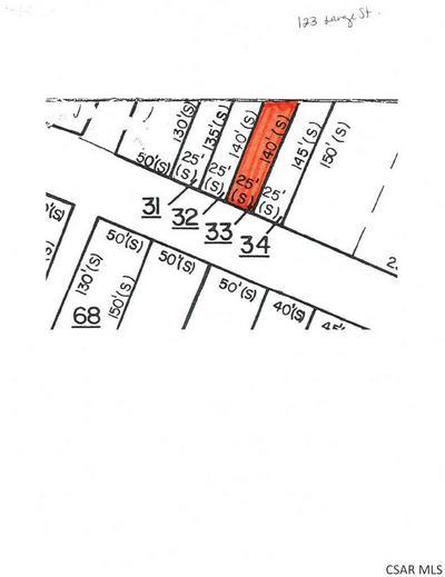 123 LARGE ST, Meyersdale, PA 15552 - Photo 1