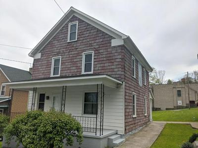 174 3RD ST, Vintondale, PA 15961 - Photo 1