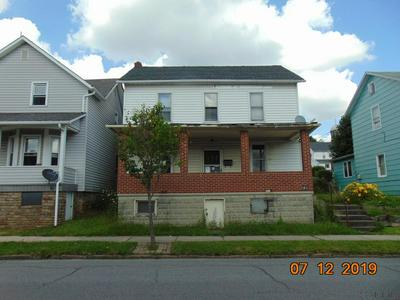 711 GRAHAM AVE, WINDBER, PA 15963 - Photo 1