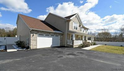 1396 NEW GERMANY RD, Summerhill, PA 15958 - Photo 2