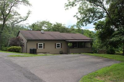 130 LEHIGH ST, Johnstown, PA 15905 - Photo 2