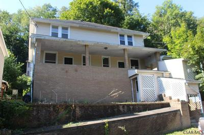 248 DERBY ST # 250, Johnstown, PA 15905 - Photo 1