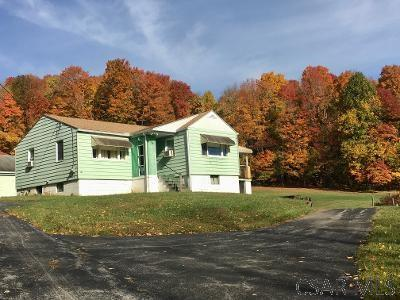 242 MOONSHINE HOLLOW RD, Johnstown, PA 15905 - Photo 2
