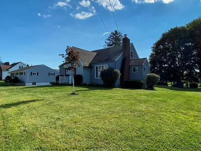 417 GIRARD ST, Johnstown, PA 15905 - Photo 2