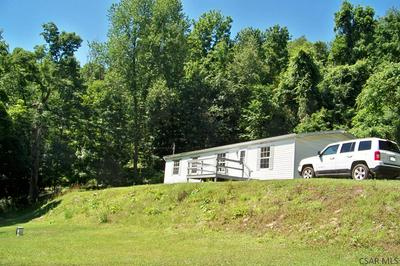 282 OLD ROCKY RD, Johnstown, PA 15905 - Photo 1