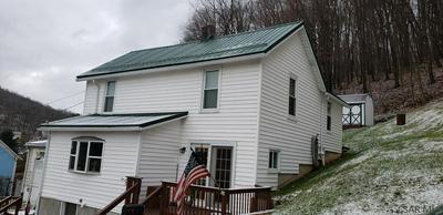 551 MARSH AVE, Johnstown, PA 15902 - Photo 1