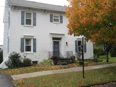 207 MEYERS AVE, Meyersdale, PA 15552 - Photo 1
