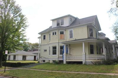 403 LUZERNE ST, Johnstown, PA 15905 - Photo 2