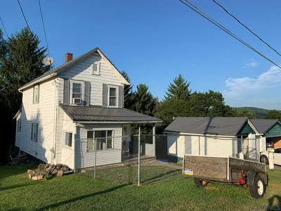 158 FILLMORE AVE, Johnstown, PA 15906 - Photo 1