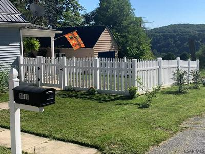 1618 FORBES CT, Johnstown, PA 15905 - Photo 2