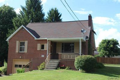 1421 EMMETT DR, Johnstown, PA 15905 - Photo 2