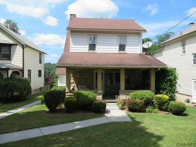 104 DAISY ST, Johnstown, PA 15905 - Photo 2