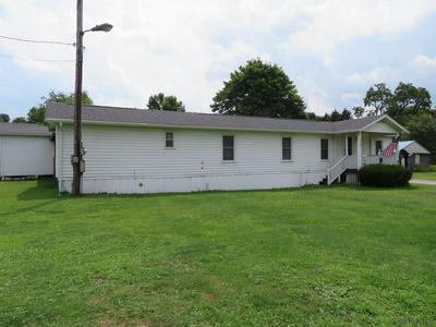 505 DUSTY ST, SEWARD, PA 15954 - Photo 2