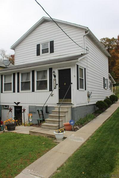 2003 KRING ST, Johnstown, PA 15905 - Photo 1