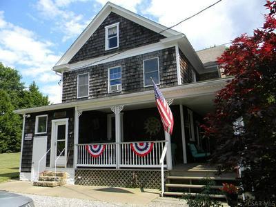 24 FINDLEY RD, Seward, PA 15954 - Photo 2
