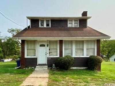 2325 FRANKLIN ST, Johnstown, PA 15905 - Photo 1