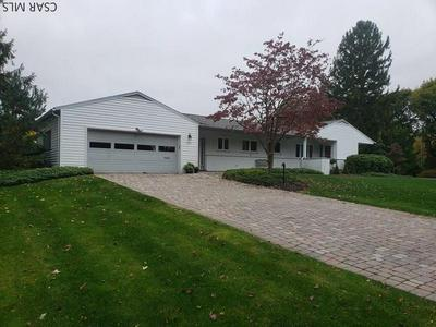 852 VIEWMONT AVE, Johnstown, PA 15905 - Photo 2
