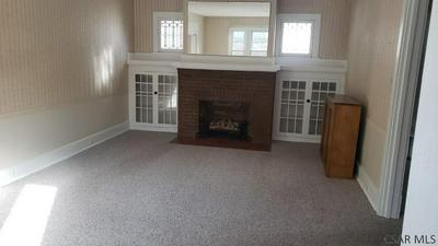 1118 EDSON AVE, Johnstown, PA 15905 - Photo 2