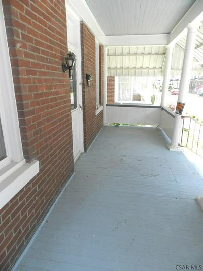 198 BARRON AVE, Johnstown, PA 15906 - Photo 2