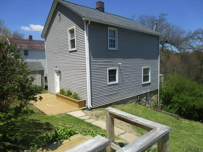 134 HIGH ST, Jenners, PA 15546 - Photo 1