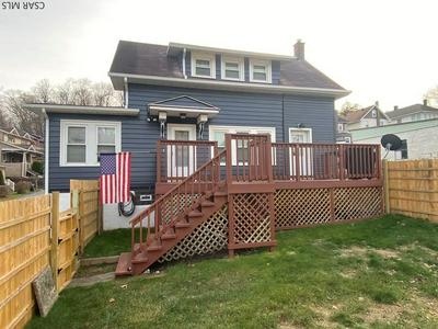 181 TILLMAN AVE, Johnstown, PA 15905 - Photo 2
