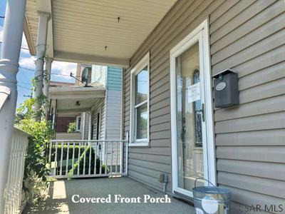 374 FAIRFIELD AVE, Johnstown, PA 15906 - Photo 2