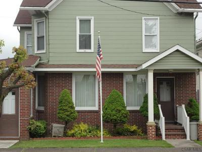 42 SALISBURY ST, Meyersdale, PA 15552 - Photo 2