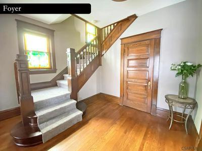 106 WEAVER CT, Johnstown, PA 15905 - Photo 2