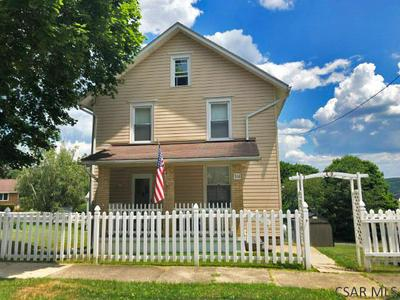 316 GLENN ST, Johnstown, PA 15906 - Photo 1