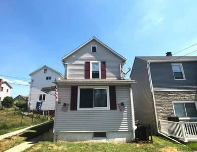 180 BUTLER AVE, Johnstown, PA 15906 - Photo 1