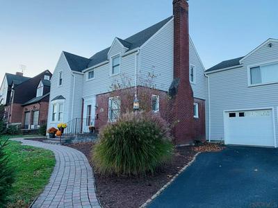 114 ALBERTA AVE, Johnstown, PA 15905 - Photo 2