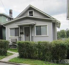 1165 BARNETT ST APT A, Johnstown, PA 15905 - Photo 1