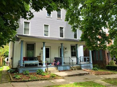 661 CYPRESS AVE # 663, Johnstown, PA 15902 - Photo 1