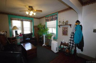 632 FAIRFIELD AVE, Johnstown, PA 15906 - Photo 2