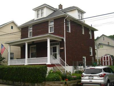 117 STONE ST, Johnstown, PA 15906 - Photo 1