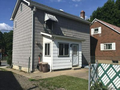 112 DAVIS ST, Johnstown, PA 15906 - Photo 2