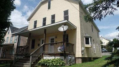 1605B BEDFORD ST, Johnstown, PA 15902 - Photo 1